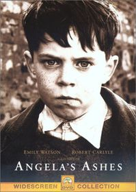 Angela's Ashes - (Import DVD)