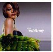 Whitney Houston - Love, Whitney (CD)