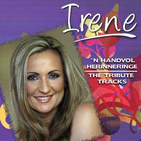 Van Wyk Irene - Greatest Hits (CD)