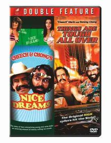 Cheech & Chong's Nice Dreams/Things a - (Region 1 Import DVD)