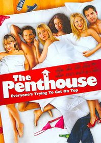 Penthouse - (Region 1 Import DVD)