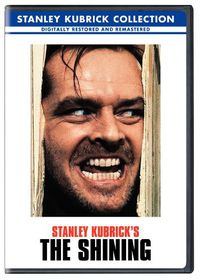 Shining - (Region 1 Import DVD)