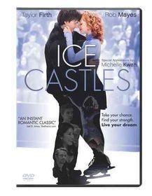 Ice Castles - (Region 1 Import DVD)
