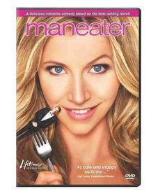 Maneater - (Region 1 Import DVD)