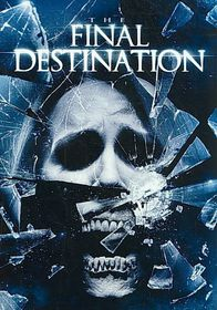 Final Destination - (Region 1 Import DVD)