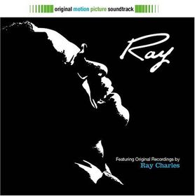 Original Soundtrack - Ray (CD)
