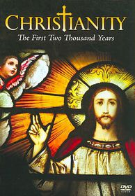 Christianity:First Two Thousand Years - (Region 1 Import DVD)