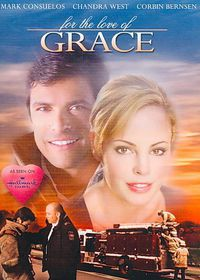 For the Love of Grace - (Region 1 Import DVD)