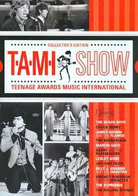 Tami Show (Collector's Edition) - (Region 1 Import DVD)