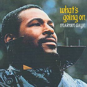 What's Going on (Rarities Edition) - (Import CD)
