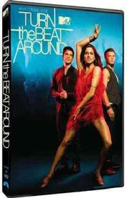 Turn the Beat Around - (Region 1 Import DVD)