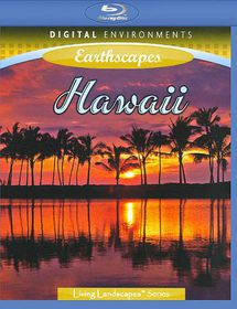 Hawaii - (Region 1 Import DVD)