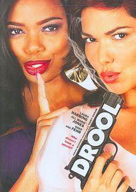 Drool - (Region 1 Import DVD)