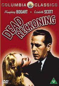 Dead Reckoning -  (Import DVD)