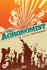 Agronomist - (Import DVD)