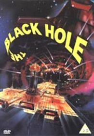 Black Hole - (Import DVD)