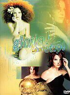 Gloria Estefan-Don't Stop - (Import DVD)