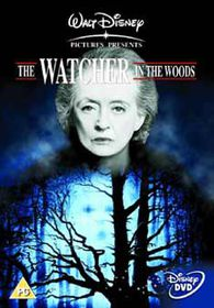 Watcher In The Woods - (Import DVD)