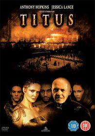 Titus - (Import DVD)