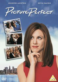 Picture Perfect (1997) (Import DVD)