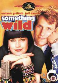 Something Documentary -  (Import DVD)