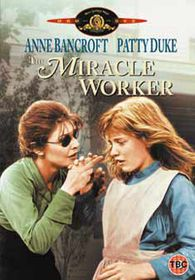 Miracle Worker -  (Import DVD)