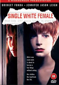 Single White Female - (parallel import)