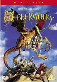 Jabberwocky - (Import DVD)