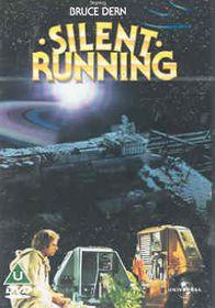 Silent Running - (Australian Import DVD)