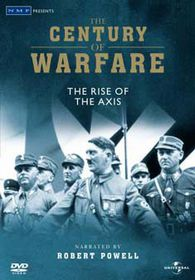 Century Of Warfare Volume 3   - (Import DVD)
