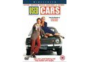 Used Cars   - (Import DVD)