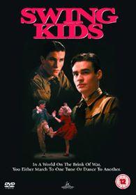 Swing Kids  - (Import DVD)