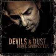 Springsteen, Bruce - Devils & Dust (DVD)