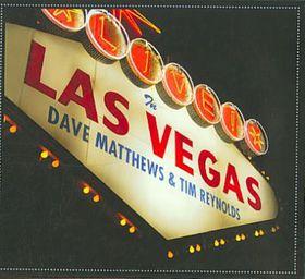 Live in Las Vegas - (Import CD)