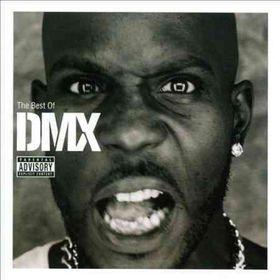 Dmx - Best Of DMX (CD)