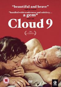 Cloud 9 - (Import DVD)