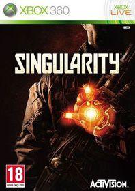 Singularity (Xbox 360)
