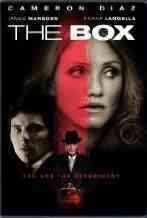 Box - (Region 1 Import DVD)