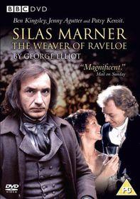 Silas Marner - The Weaver Of Raveloe - (Import DVD)