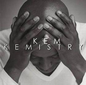 Kem - Kemistry (CD)