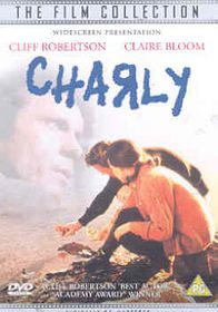 Charly - (Import DVD)