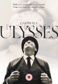 Ulysses - (Import DVD)