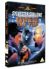 Over the Top (DVD)