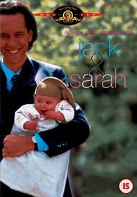 Jack And Sarah - (Import DVD)