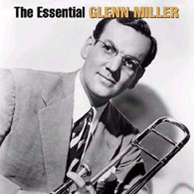 Miller Glenn - Essential Glenn Miller (CD)