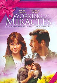 Working Miracles - (Region 1 Import DVD)