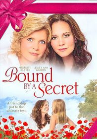 Bound by a Secret - (Region 1 Import DVD)