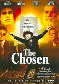 Chosen - (Region 1 Import DVD)