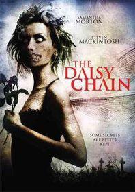 Daisy Chain - (Region 1 Import DVD)