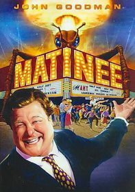 Matinee - (Region 1 Import DVD)